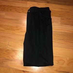 Lauren Ralph Lauren dress pants